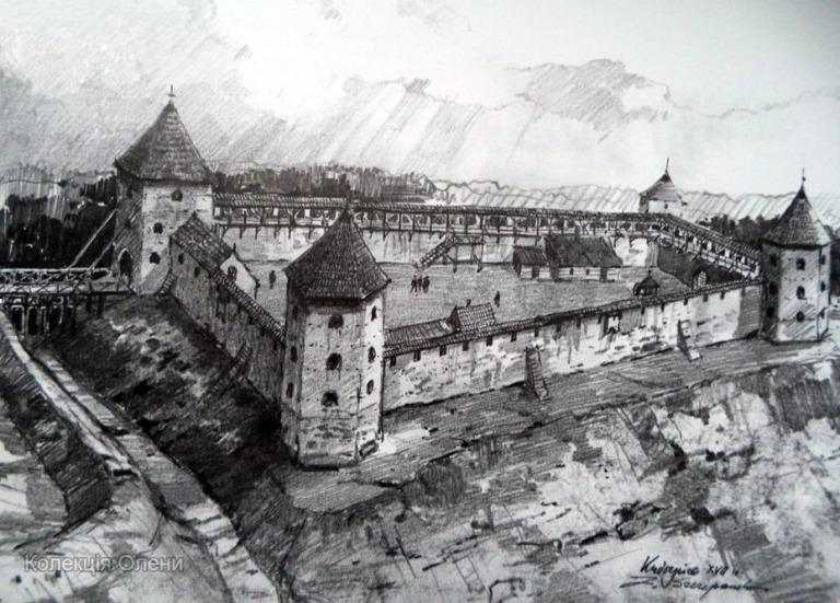 kudrinci-sch