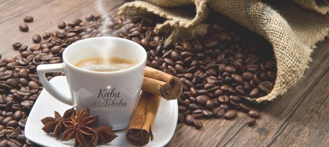 Як у Львові: секрети смачної домашньої кави