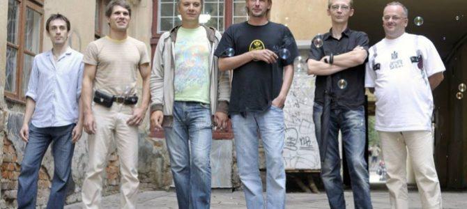 7 львівських гуртів 90-х, які хочеться повернути