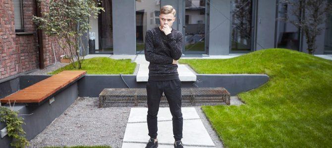 Як 16-річному львів'янину вдалося заснувати стартап на півмільйона доларів