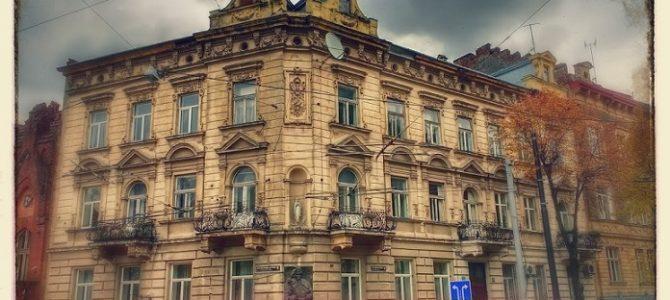 «Статуї-привиди»: Порожні ніші у Львові