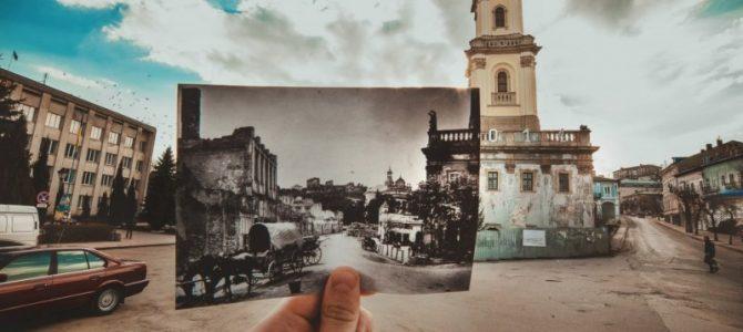 10 мальовничих містечок Східної Галичини, де варто побувати цієї осені (фото)