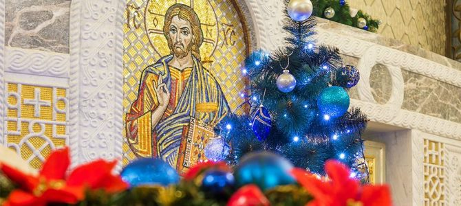 Різдвяний піст, або Пилипівка: традиції та від чого варто утриматись