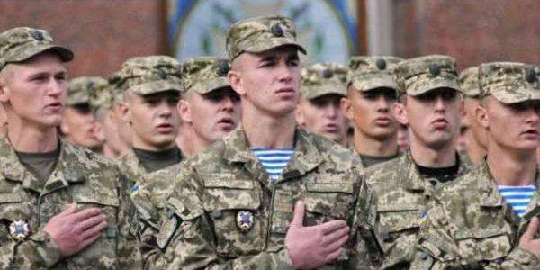 Військкомат оприлюднив прізвища юнаків Львівщини, що «ховаються» від армії