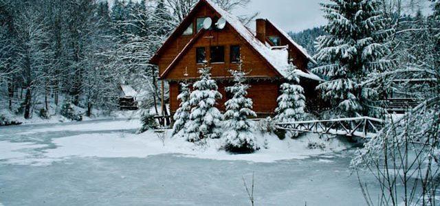 Гірськолижні курорти України: куди поїхати кататися на лижах