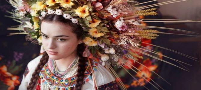 Значення волосся в обрядах, звичаях та віруваннях українців