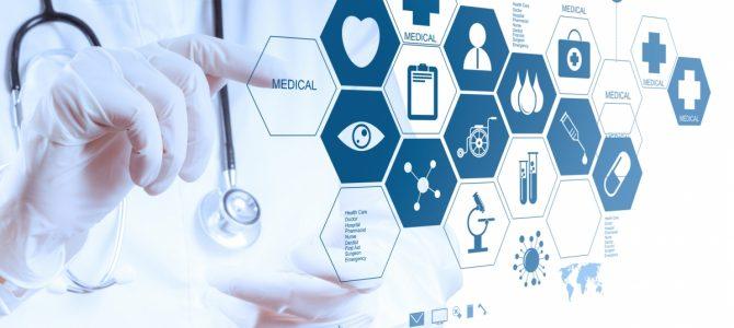 Майбутнє мотивує — 10 медичних інновацій сучасної України