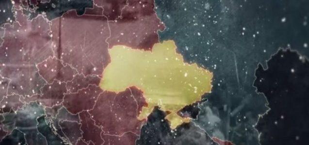 'Ви думаєте війна десь далеко?': Для ЄС зняли ролик про конфлікт в Україні