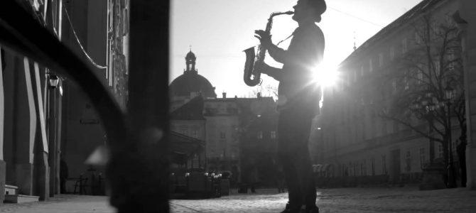 """XVІІ міжнародний джазовий фестиваль """"Jazz Bez"""""""