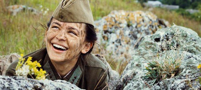 6 українських історичних фільмів, якими можна пишатися