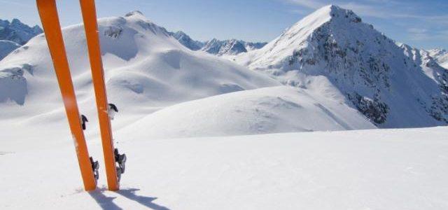 У Карпатах сніжить. Фото із 5-ти найбільших зимових курортів