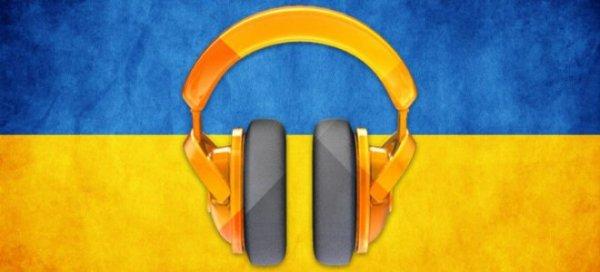 10 нових українських пісень, від яких мурашки по шкірі (відео)