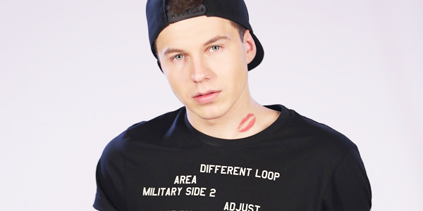 Співак зі Львівщини переміг у восьмому сезоні музичного талант-шоу «Х-фактор»