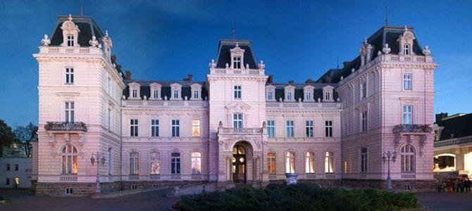 19 неповторних місць, які необхідно відвідати у Львові