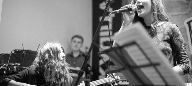 ТОП-7 закладів Львова з «живою» музикою