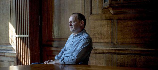 Британський адвокат шокований: українці не знають про спадок видатних юристів, народжених у Львові