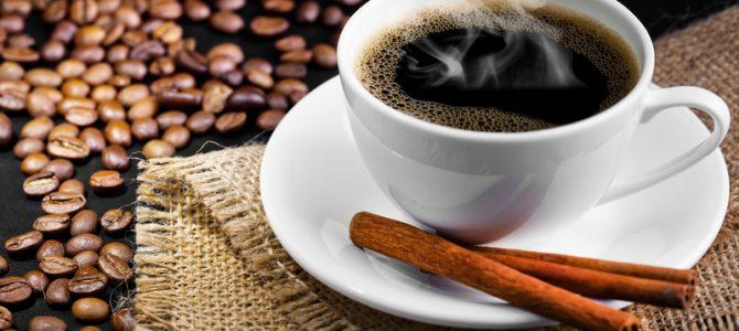 Історія львівської кави, кав'ярні, в яких формувалася львівська еліта та кавову міфологію