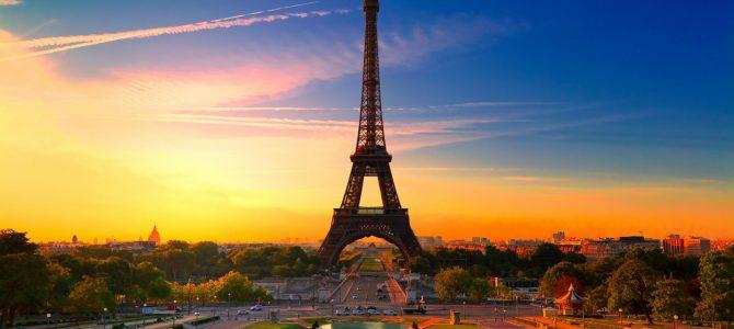 """""""Вітаємо, ви в Парижі"""": приїхавши до Одеси, 16 в'єтнамців були упевнені, що вони у Франції"""