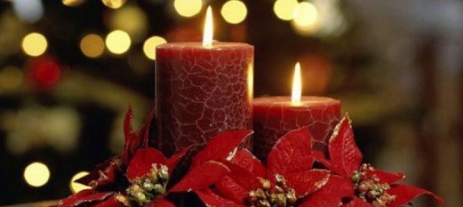 Чому Різдво в Україні святкують двічі