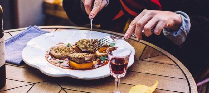 18 ресторацій Львова стали фіналістами престижної кулінарної премії. Перелік