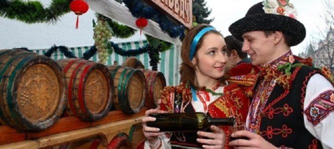 Куди поїхати на Різдво в Україні: найкращі ідеї