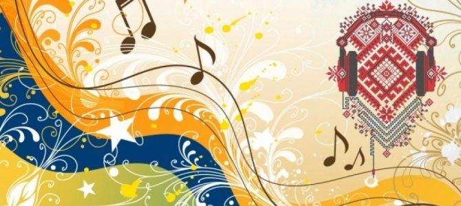 10 новинок української музики, які вас вразять