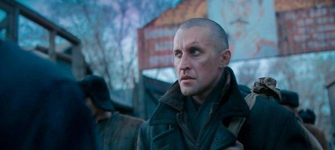 Відродження українського кіно, або Чому «Кіборги» стоять сотні «Оплотів»