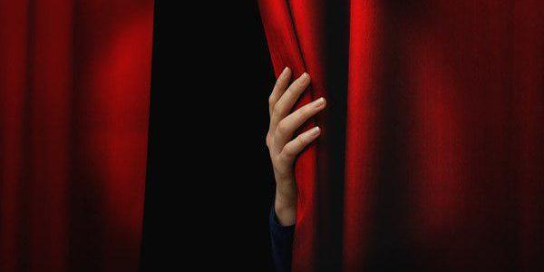 Чим дивуватимуть львівські театри у грудні. Афіші вистав