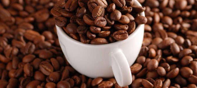 Львів'янка увійшла до п'ятірки найкращих обсмажувачів кави в світі