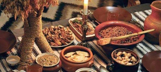 Будь галичанином – приготуйся по-людськи до Різдвяних свят!