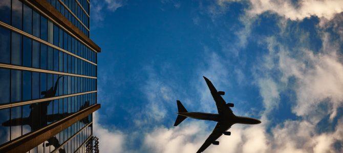 5 головних фактів про нового авіаперевізника України SkyUp