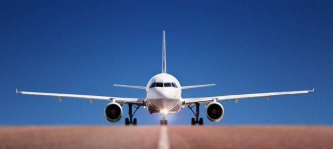 З червня до Барселони прямим рейсом зі Львова, Одеси та Харкова та в Ріміні з Харкова та Одеси.