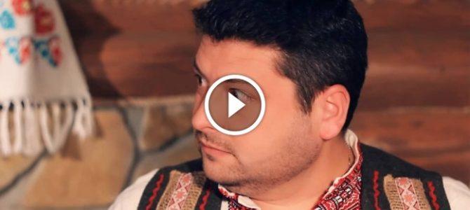 Бограч, шовдарь і кнедлі: у мережі з'явилось кумедне відео про закарпатську гастрономію
