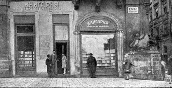 Видобування з-під землі, п'єц, пуровер та колд-брю: ТОП закладів, де покуштувати львівську каву