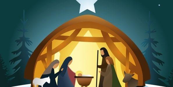 7 січня – Різдво Христове: історія, традиції свята