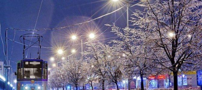 Різдво у Львові 2018: казка, до якої може потрапити кожен