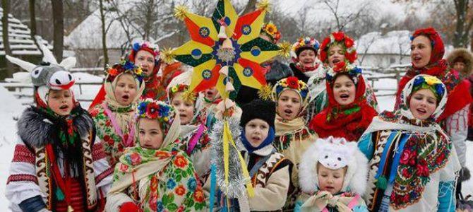Куди піти у Львові на Старий Новий рік, щоб вкластися у 150 гривень