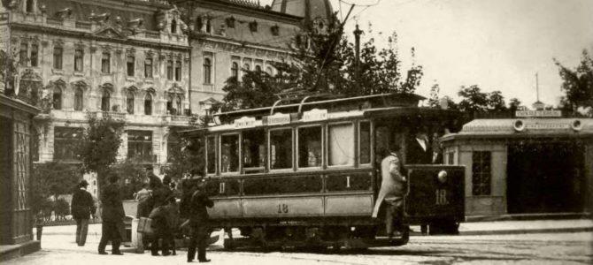МАФи старого Львова