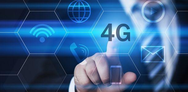 4G у Львові запустять навесні