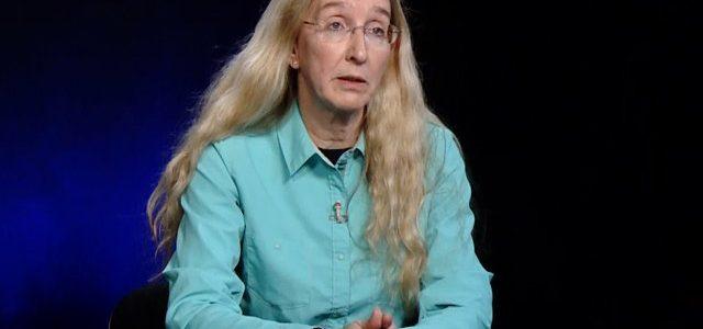 Уляна Супрун пропонує ввести в Україні покарання за відмову від вакцинації