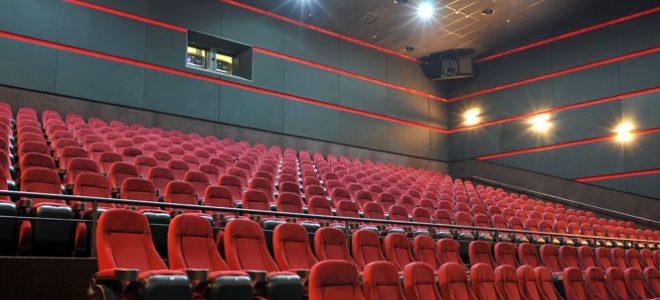 Що показують у кінотеатрах Львова: ТОП-7 кінопрем'єр січня, які варто подивитись