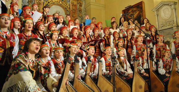 Виступи вертепів та концерт Наталки Карпи: огляд подій, які можна безкоштовно відвідати на Різдво у Львові