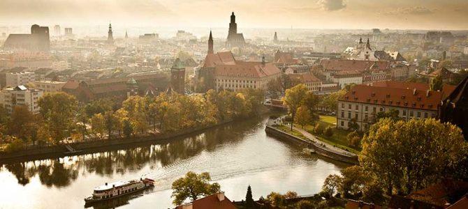 Куди полетіти зі Львова у новому році: 5 популярних авіанапрямків