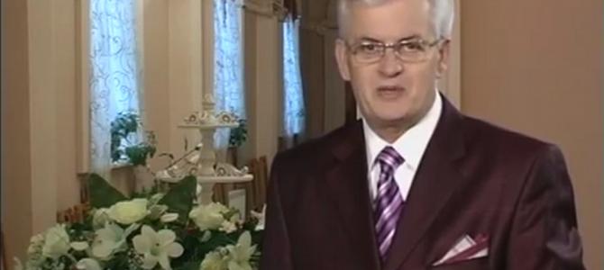 Неочікувано: ТРК «Львів» закрила найстарішу програму львівського телебачення (відео)