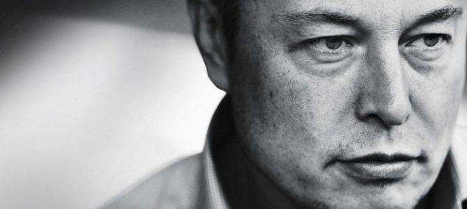 Десять правил ефективності Ілона Маска