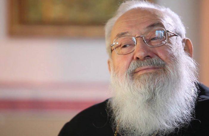Безцінні поради Блаженнішого Любомира Гузара перед Різдвом