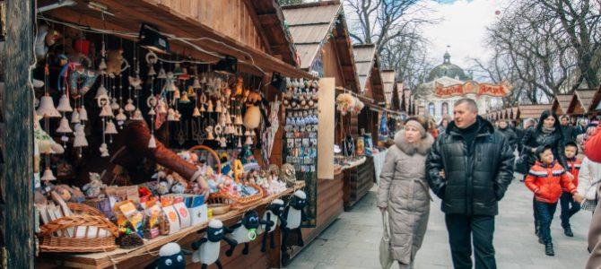 Топ-10 країн, звідки найчастіше приїжджають туристи до Львова. Інфографіка