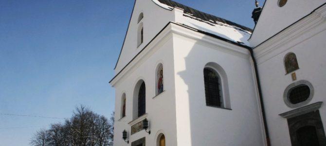 Що має побачити кожен львів'янин: монастир святого Онуфрія