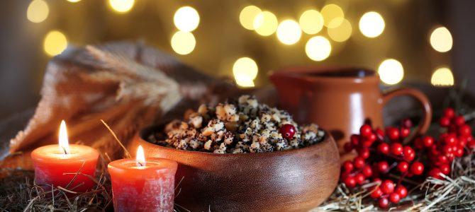 Святвечір у Львові: куди можна піти із сім'єю 6 січня, щоб по-справжньому відчути дух Різдва і цікаво провести час