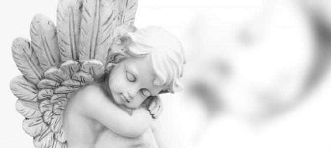 Тетянин день: красиві привітання з Днем ангела